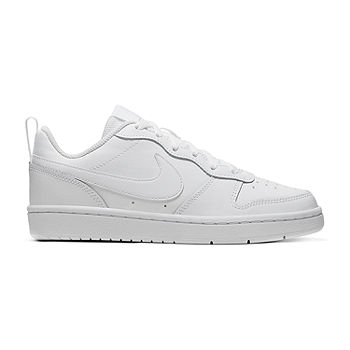 chaussures nike court borough low 2