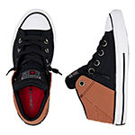 Converse Chuck Taylor All Star Axel Mid Little Kid/Big Kid Boys Sneakers