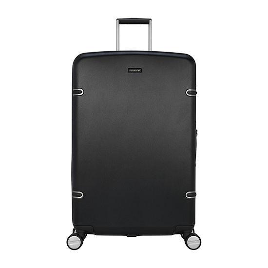 Ricardo Beverly Hills Arris 28 Inch Hardside Luggage