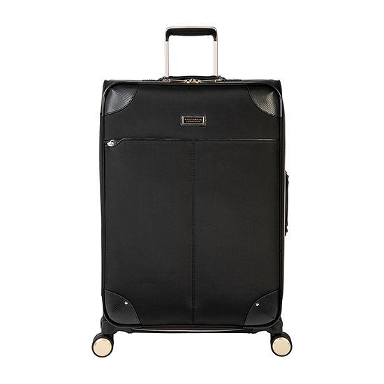 Ricardo Beverly Hills Manhattan 26 Inch Luggage