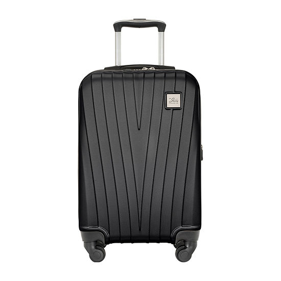 Skyway Epic 20 Inch Hardside Luggage
