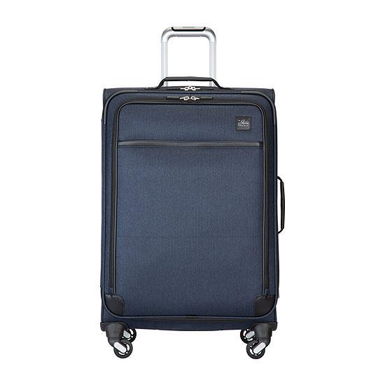 Skyway Eastlake 25 Inch Luggage