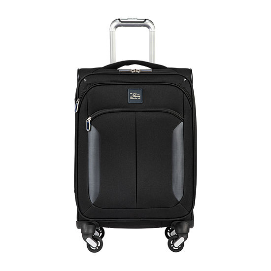 Skyway Mirage 3.0 20 Inch Luggage