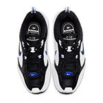 Nike Air Monarch IV Mens Training Shoes