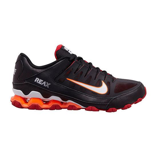 Nike Reax 8 TR Mesh Mens Training Shoes