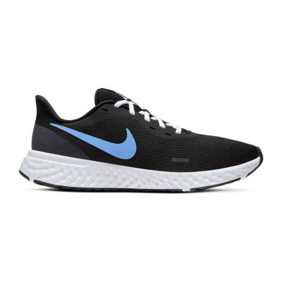 Nike Revolution 5 Mens Running Shoes