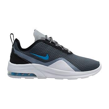Nike Air Max Motion 2 ES1 Mens Running Shoes
