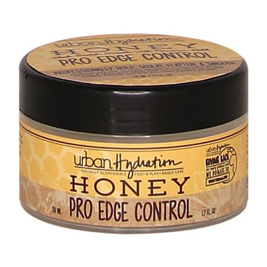 Urban Hydration Honey Health & Repair Hair Gel-1.7 oz.