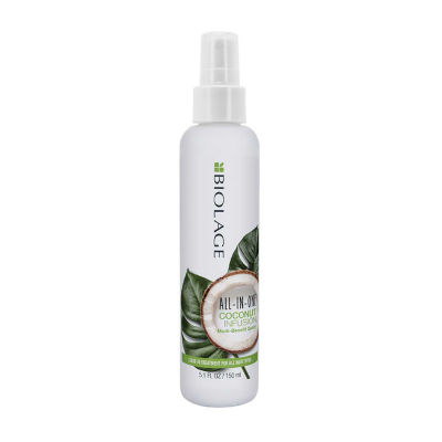 Matrix Biolage All-In-One Coconut Infusion