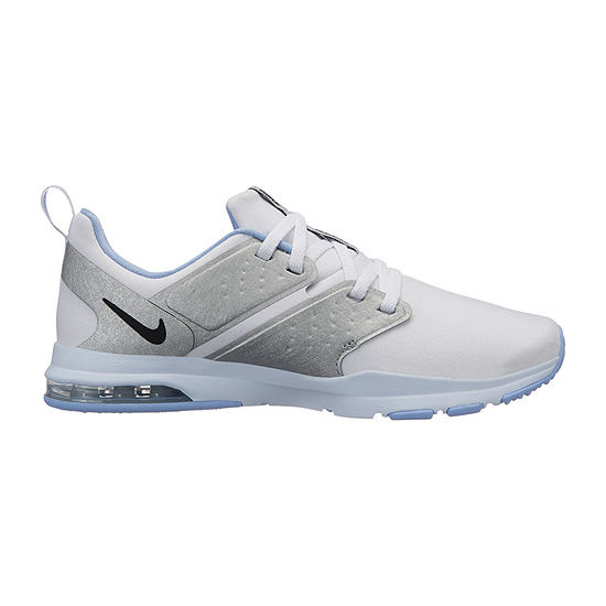 Nike Air Max Bella 2 Womens Training Shoes