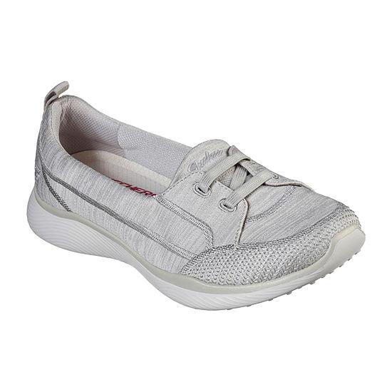 Skechers Microburst 2.0 - Best Ever Womens Sneakers
