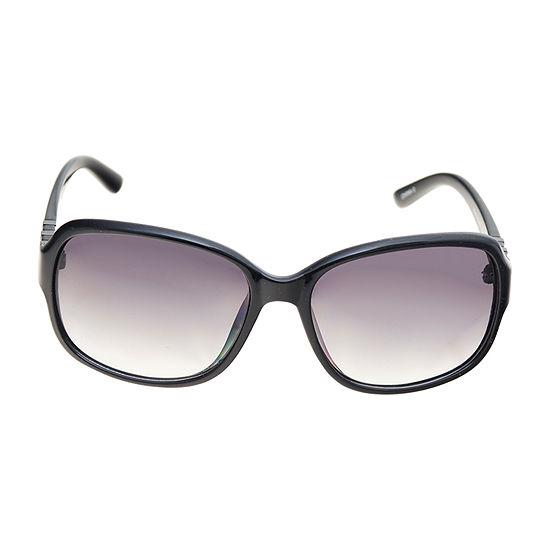 a.n.a Womens Sunglasses