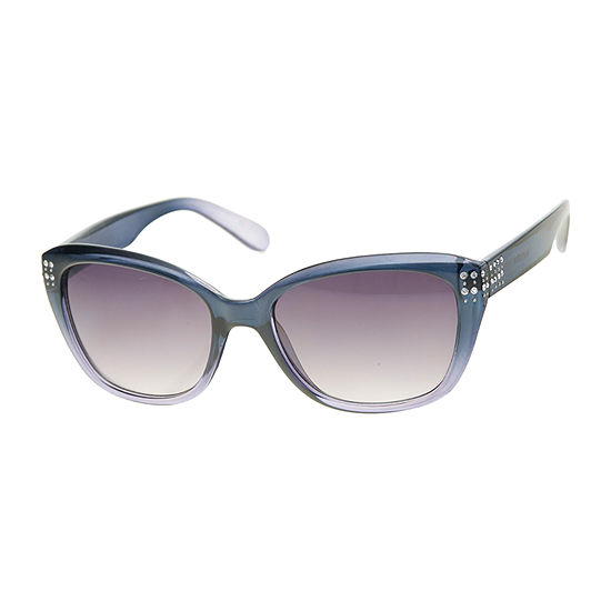 a.n.a Womens Sunglasses