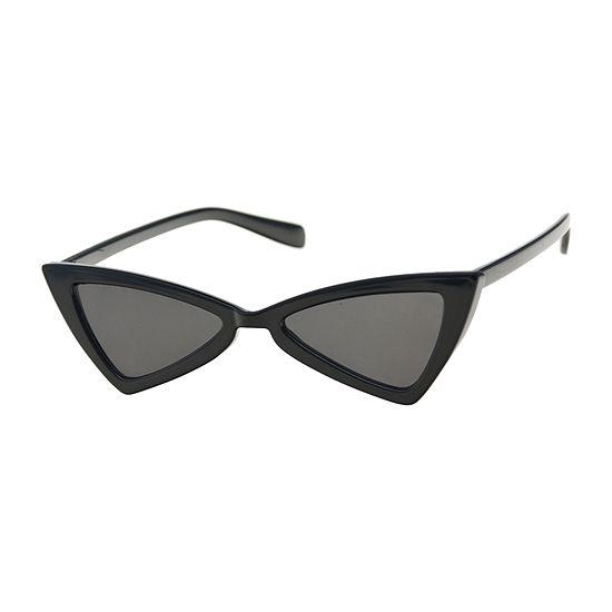 Arizona Small Triangle Womens Sunglasses