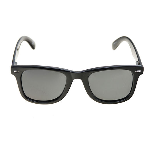 Foster Grant Womens Sunglasses