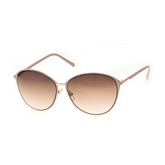 Worthington Womens Sunglasses