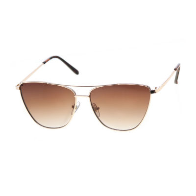 Worthington Cativator Womens Sunglasses