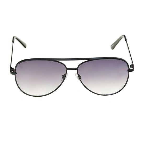 Worthington Womens Sunglasses