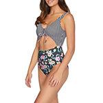 Arizona One Piece Swimsuit Juniors