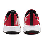 Nike  Quick Big Kids Unisex Sneakers