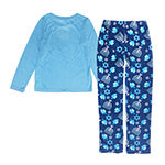 Hanukkah Family Unisex 2-pc. Pant Pajama Set Preschool / Big Kid