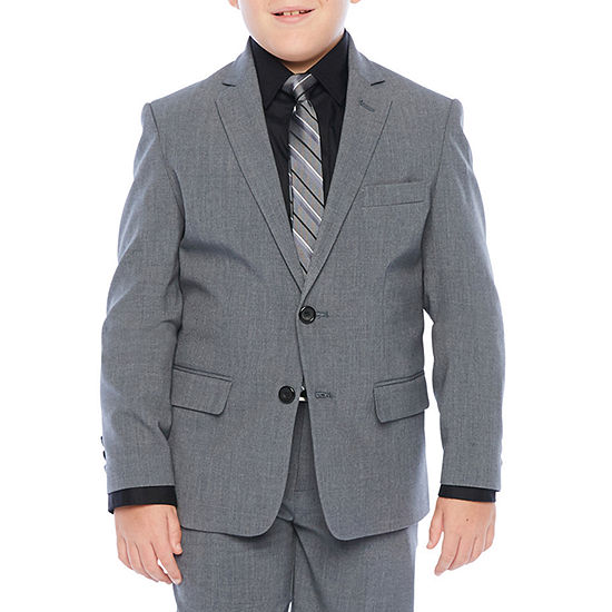 Van Heusen Big Boys Suit Jacket