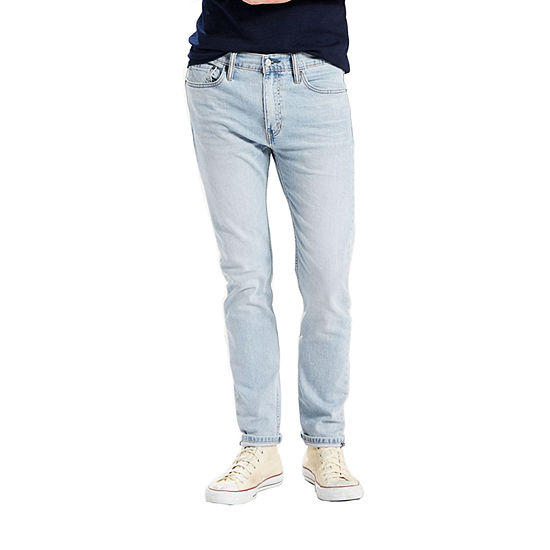 Levi's® Water<Less™ Men's 510™ Skinny Jeans - Stretch