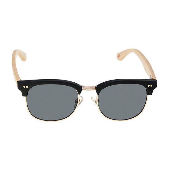 Dockers® Gold Rimmed Sunglasses
