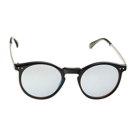 Arizona® Round Sunglasses