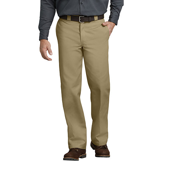 Dickies® Original 874® Work Pants - Big & Tall