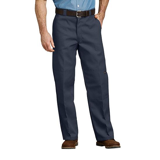 Dickies® Loose Fit Double Knee Work Pant