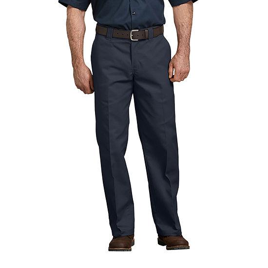 Dickies® FLEX Loose Fit Straight Leg Work Pants