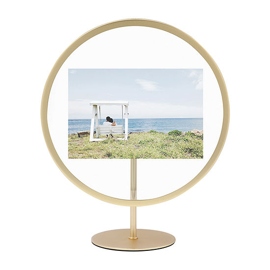 Umbra Infinity Tabletop Frame