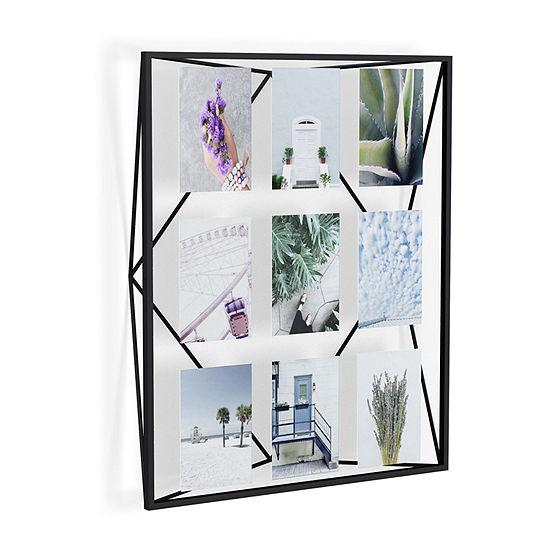 Umbra Prisma Gallery Tabletop Frame