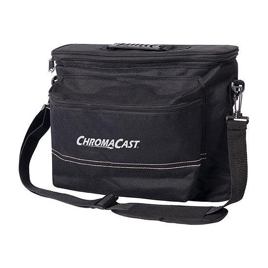 ChromaCast Musician's Gear Bag