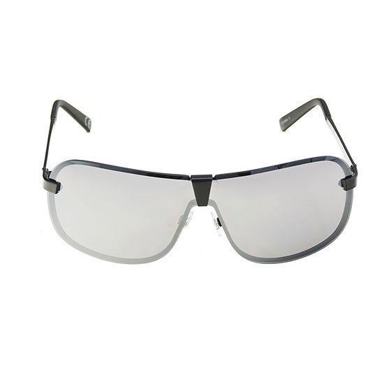 JF J.Ferrar® Shield Sunglasses