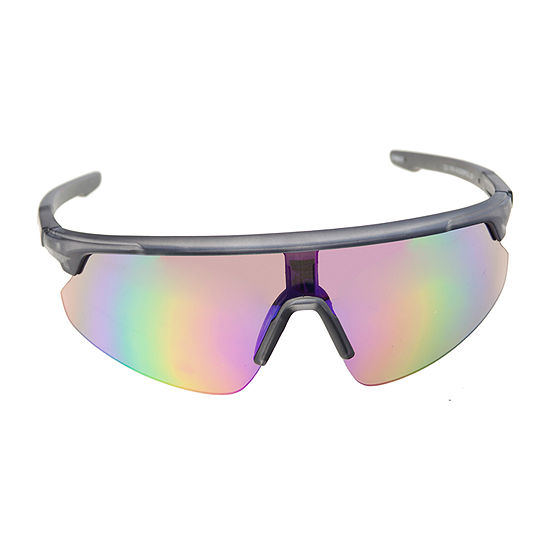 Xersion® Shield Sunglasses