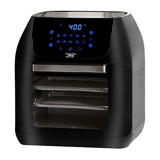 PowerXL Air Fryer Pro 6 Quart