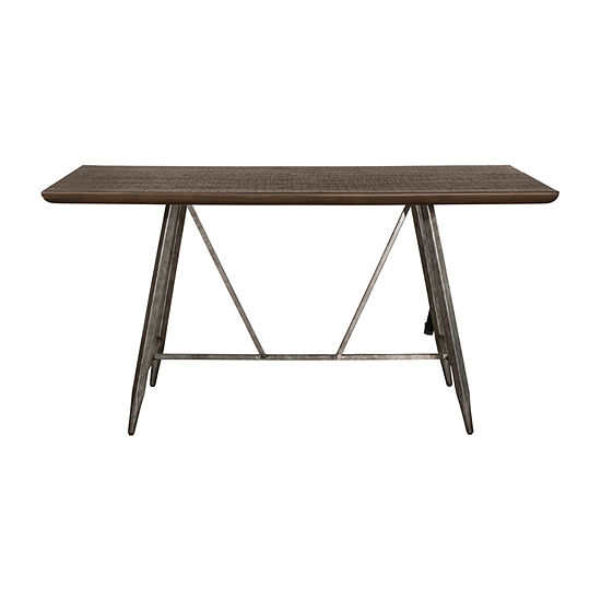 Adams Counter Height Dining Table