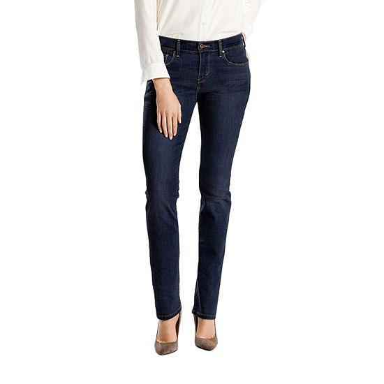 Levi's®  505™ Straight Jean