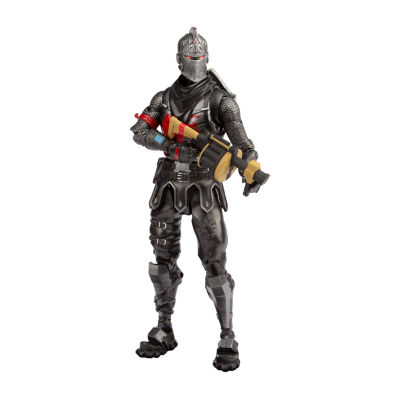 "Mcfarlane Fortnite 7"" Figure - Black Knight"