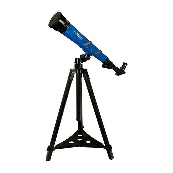 Gener8 Kids Telescope With Tripod