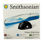 Smithsonian Nsi Wave Machine