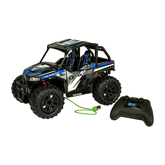 New Bright Radio Control Polaris General