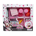 Disney Minnie Mouse Market Stand