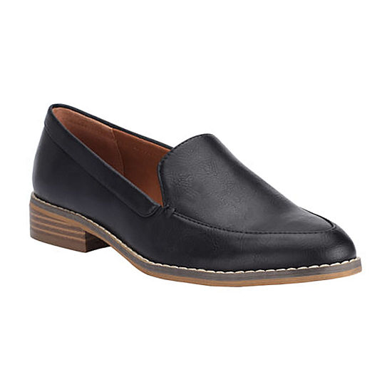 Indigo Rd. Womens Haisley Loafers