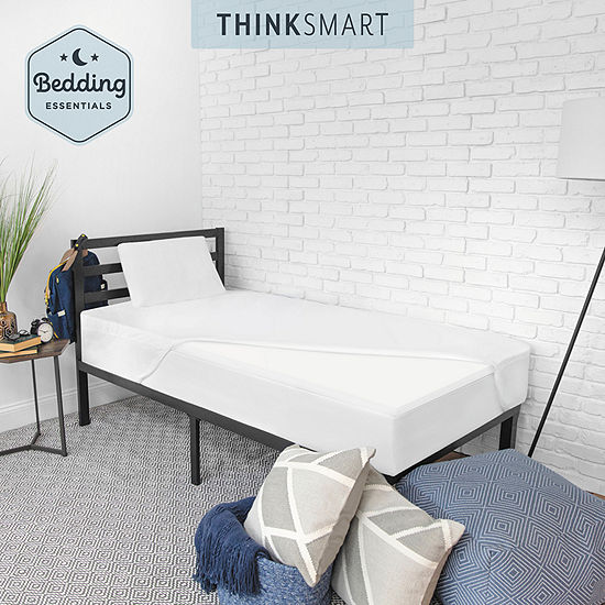 SensorPEDIC Thinksmart Bedding Essentials Bundle