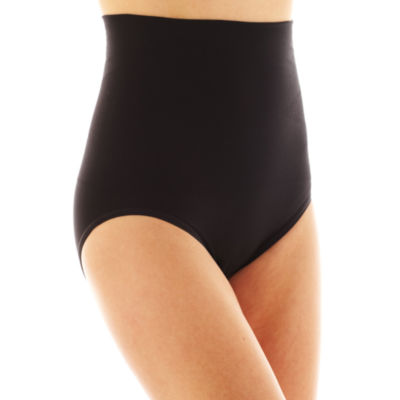 Maidenform Control It Slim Waisters High-Waist Briefs - 12553