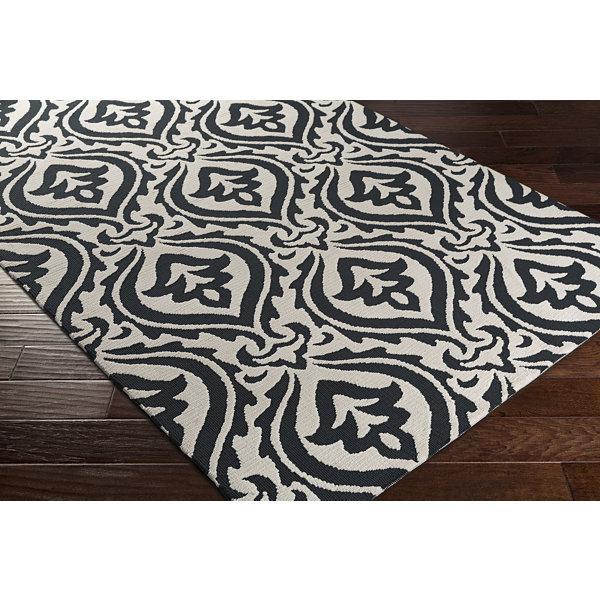Decor 140 stemmler rectangular rugs jcpenney for Decor 140 rugs