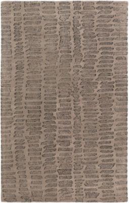 Decor 140 Sujin Area Rug